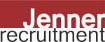 Jenner Recruitment Pty Ltd